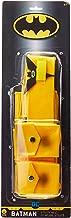 Rubies Yellow Batman Utility Belt with Bat Gear