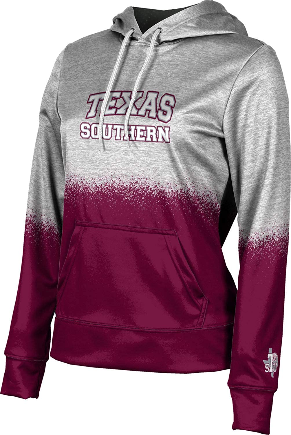 ProSphere Texas Southern University Max 72% OFF Boston Mall Scho Pullover Girls' Hoodie