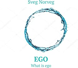 Ego: What is ego