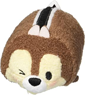 Best chip and dale tsum tsum mini Reviews