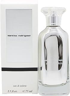 Essence Eau de Musc by Narciso Rodriguez for Women Eau de Toilette 75ml