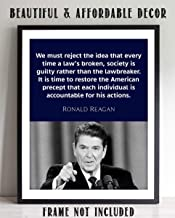 Best presidential portrait of ronald reagan Reviews