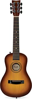First Act Discovery 6 String Acoustic Guitar, Ambidextrous (FAD0177)