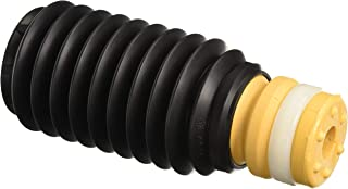 Unigom 390191 Parapolvere Ammortizzatore Anteriore Set di 2