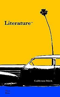 Literature™