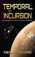 Best space opera audiobook Reviews