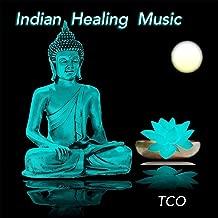 yoga chanting music