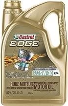 Best volkswagen engine oil vw 502 00 Reviews