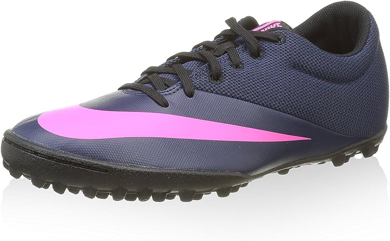 Nike Herren MercurialX Pro Tf Fuballschuhe