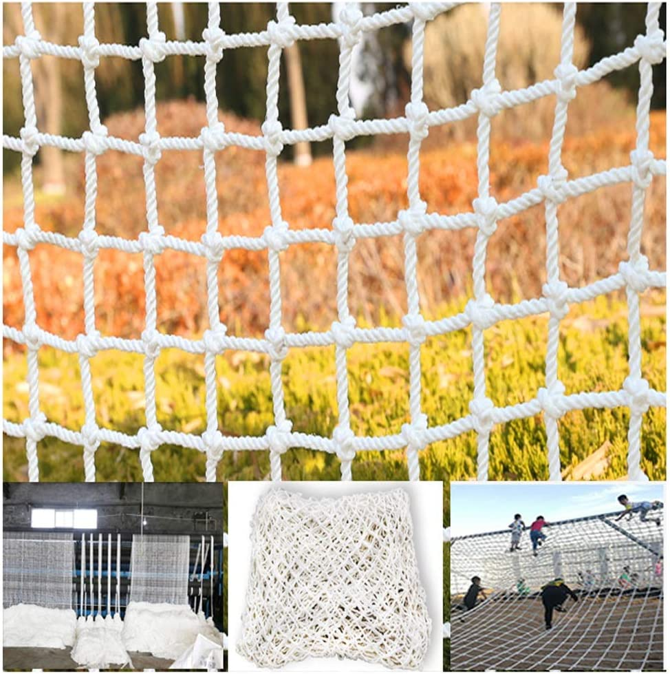 Japan Maker New Safety Net Children's Outdoor A surprise price is realized Anti-Fall C Cargo Climbing