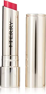 By Terry Hyaluronic Sheer Rouge Hydra Balm Fill & Plump Lipstick, 16 Rose Boom Boom, 3g