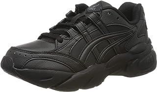 Gel-BND GS, Zapatos de Voleibol Unisex Niños