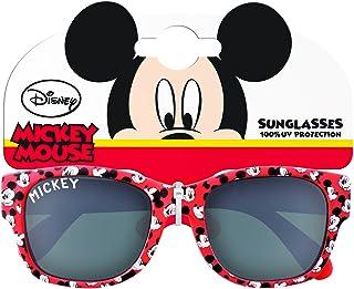 Amazon.it: Disney Cappellini, maschere e accessori