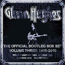 Official Bootleg Box Set Volume Three 1995-2010