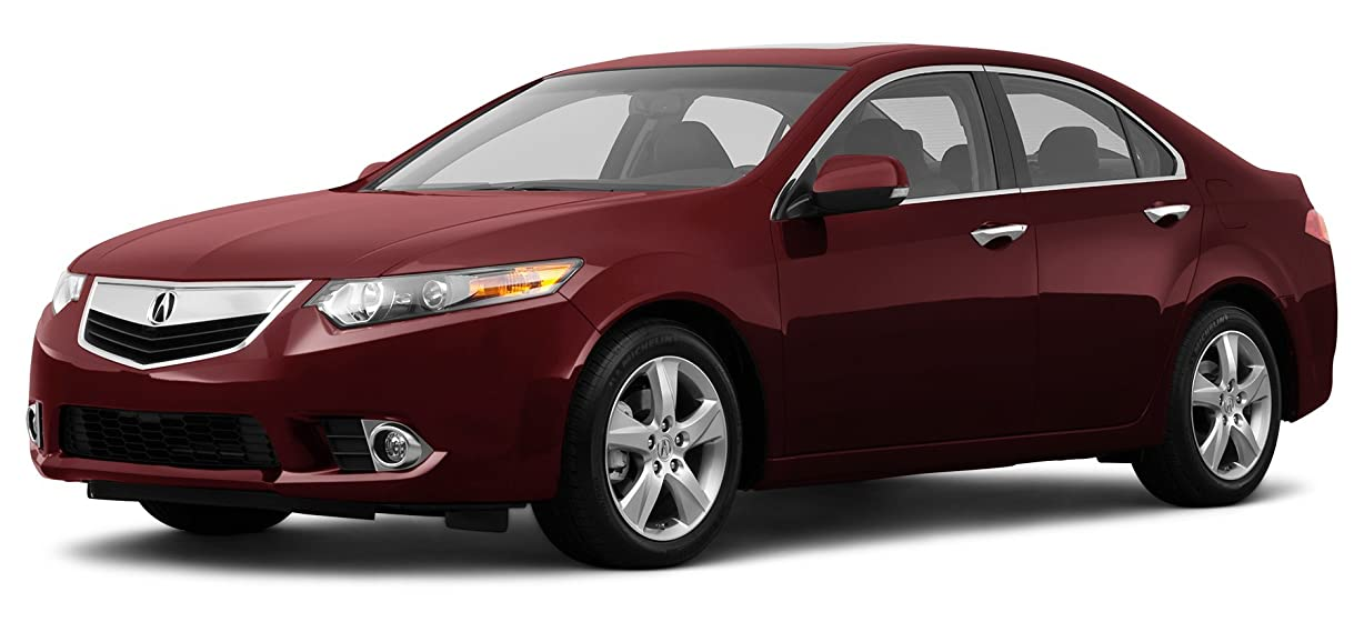 Amazoncom Acura TSX Reviews Images And Specs Vehicles - Acura tsx sport wagon accessories