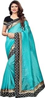 Best bhagalpuri silk sarees images Reviews