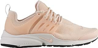 Air Presto Women's Running Shoes 878068-803