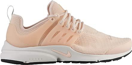 Nike Air Presto Women's Running Shoes 878068-803
