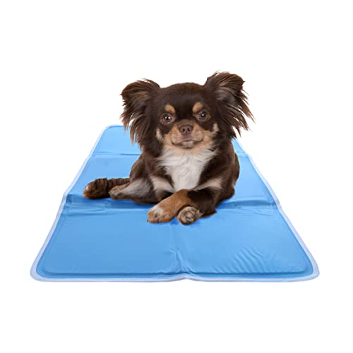 Extra Large Cool Mat For Dogs Amazon Com