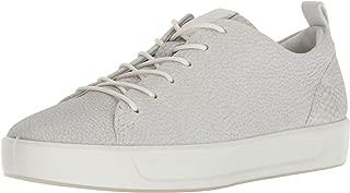 ECCO Women's Women's Soft 8 Sneaker