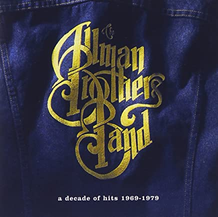 A Decade of Hits 1969-1979