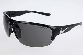 434118fd1 Moda - Preto - Óculos e Acessórios / Acessórios na Amazon.com.br