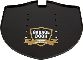 Best garage door armor Reviews