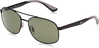 Ray-Ban RB3593 Sunglasses