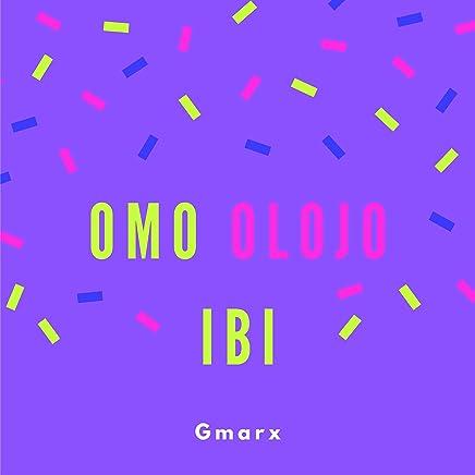 Amazon com: OMO: Digital Music
