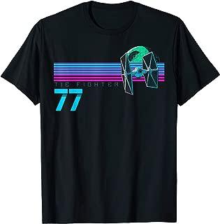 Best star wars shirt 77 Reviews