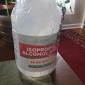 Richter Alcohol/ímetro rango de vol. 0-100/%, sin term/ómetro, en funda protectora de pl/ástico duro de 100 ml utilizable como recipiente de inmersi/ón Dr