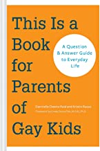 Best books for parents of gay sons Reviews