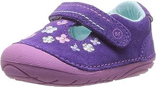 Stride Rite Kids' Sm Tonia Sneaker,