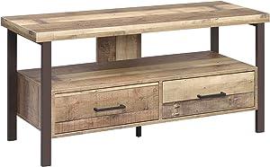 Descubre tu estilo - Muebles de TV | Amazon.com