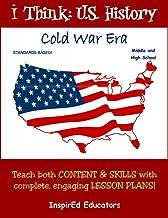 D3114 Cold War Era