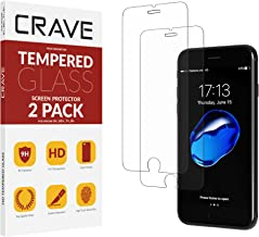 Best iphone 6s plus glass replacement cost Reviews