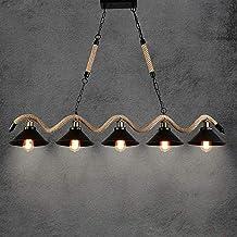 Modern Chandeliers Lights Indoor Lamp Chandelier Fixture for Living Dining Room Home Lighting Para Sala Modern E27 Flush M...
