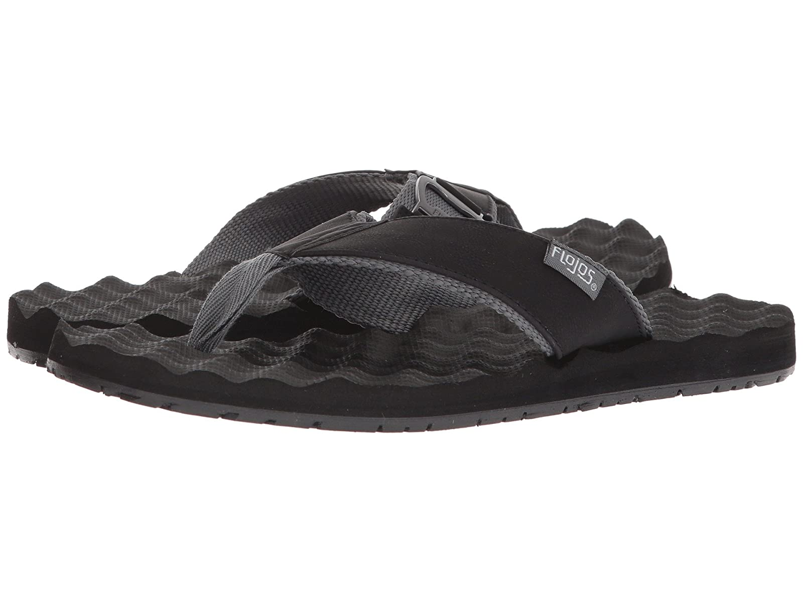 Flojos EstilerAtmospheric grades have affordable shoes