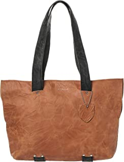 Ferrulle Tote Bag for Women