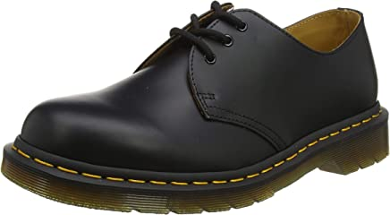Dr. Martens Adults� 1461 Shoes