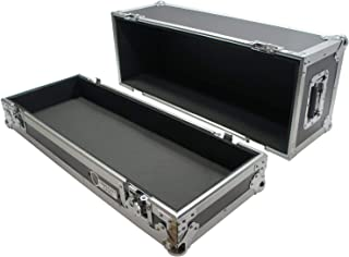 amp head case