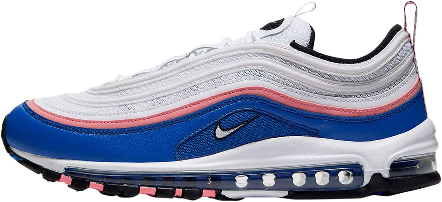 毎日激安特売で 営業中です Nike Air Max 97 お中元 Mens Casual Running Fashion Shoes Siz 921826-107