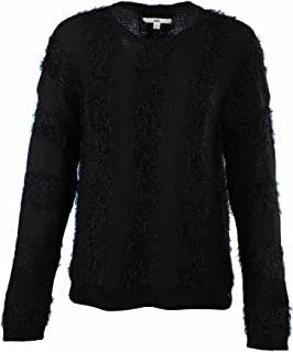 Womens Caylee Pullover Sweater