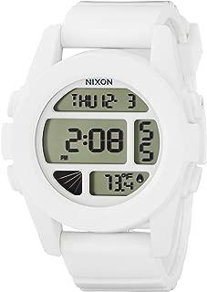 Nixon Watches Unit Watch