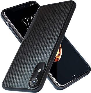 Iphone Xr Minimal Case