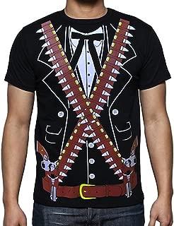 Best bandidos t shirts Reviews