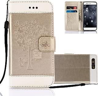 Custodia Cover iPhone 6 Plus Pell