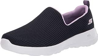 Skechers Go Walk Joy Centerpiece - Women's Walking Shoes
