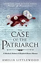 The Case of the Patriarch