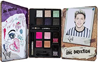 Makeup Palette by One Direction Niall 14.7g